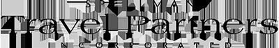 stp_logo_small